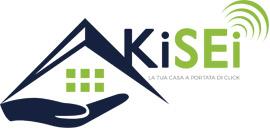 KiSEi.info_|_logo_kisei_email_woo_commerce