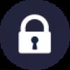 KiSEi.info | icona kisei sistema controllo sicurezza