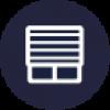KiSEi.info | icone kisei tapparelle tende sole